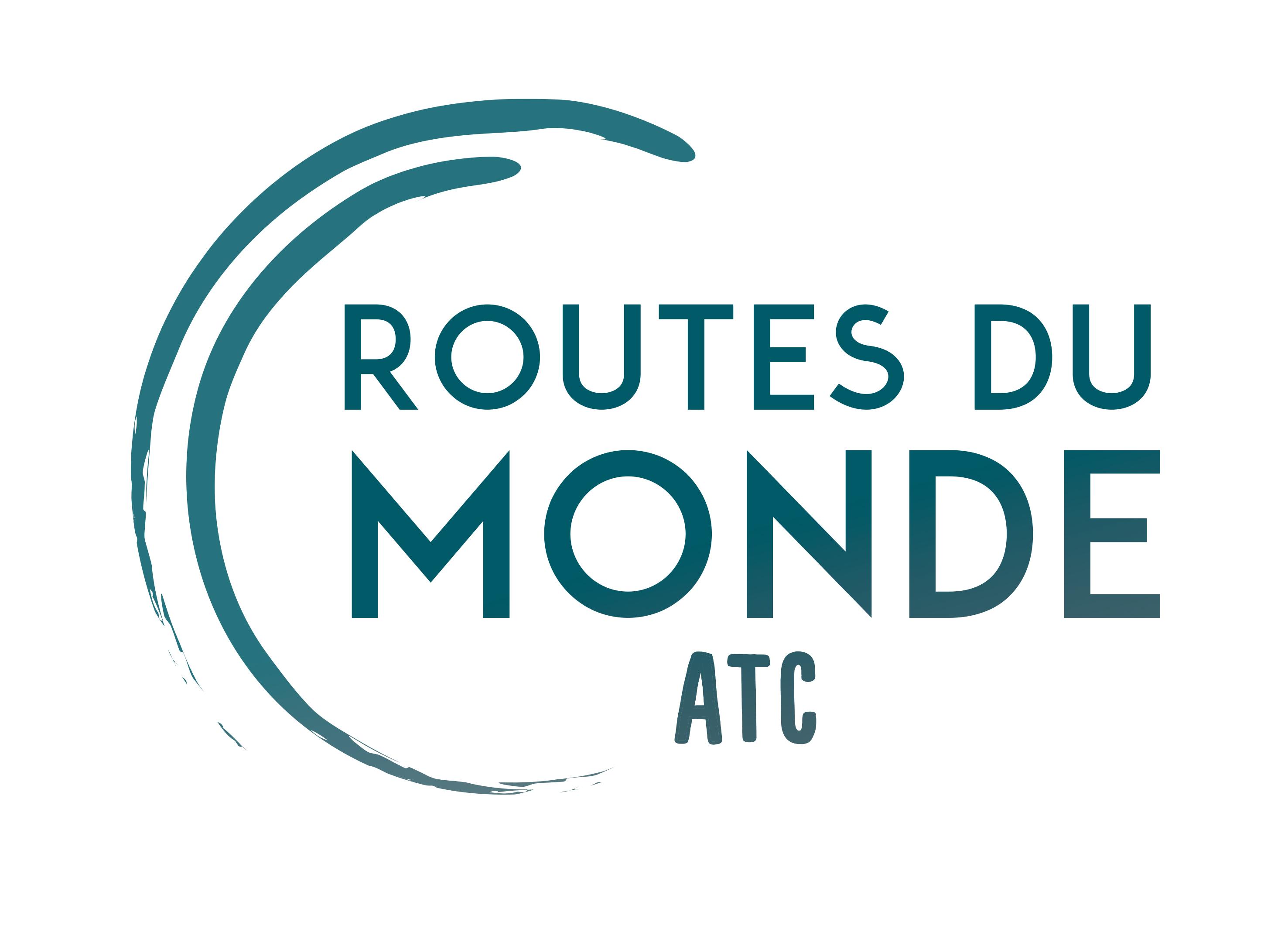 logo_routes