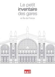 Elles ont vu le jour avec le chemin de fer et sont devenues des lieux iconiques de la capitale : les gares parisiennes racontent plus de 175 ans d'histoire de Paris et sa région. Leur aventure débuta par la construction de la première ligne de chemin de fer et de l'embarcadère de Saint-Lazare qui permettait aux Parisiens de se rendre à la terrasse de Saint Germain-en-Laye dès 1837.
