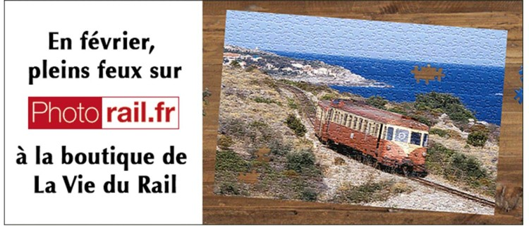 site-focusphotorailfevrier