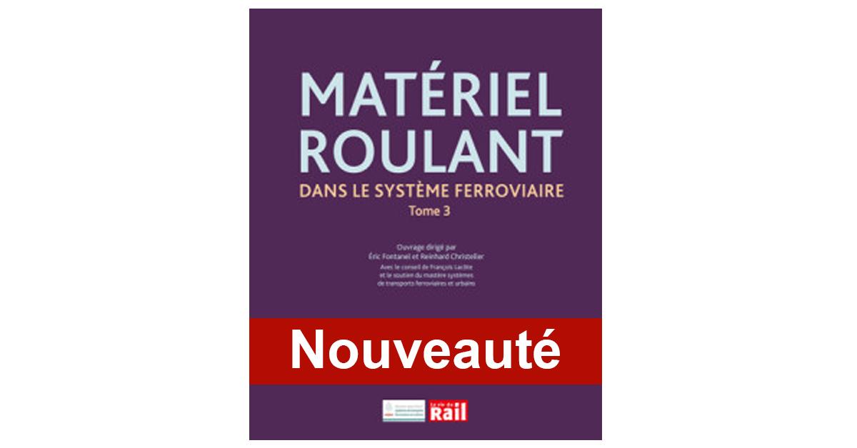 matroulant3