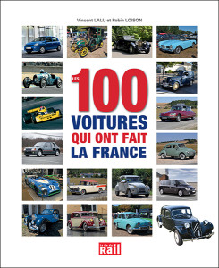 100_voitures_couv-z