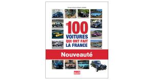 100voitures