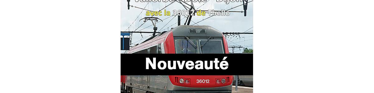 locovision49rs