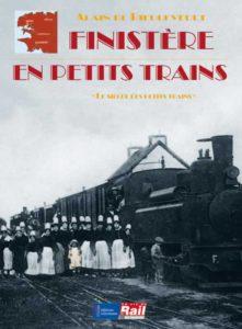 FINISTERE EN PETITS TRAINS