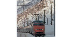 © CAV SNCF