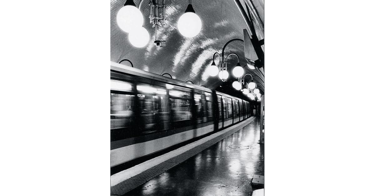 (c) Jean-Claude Desdoits