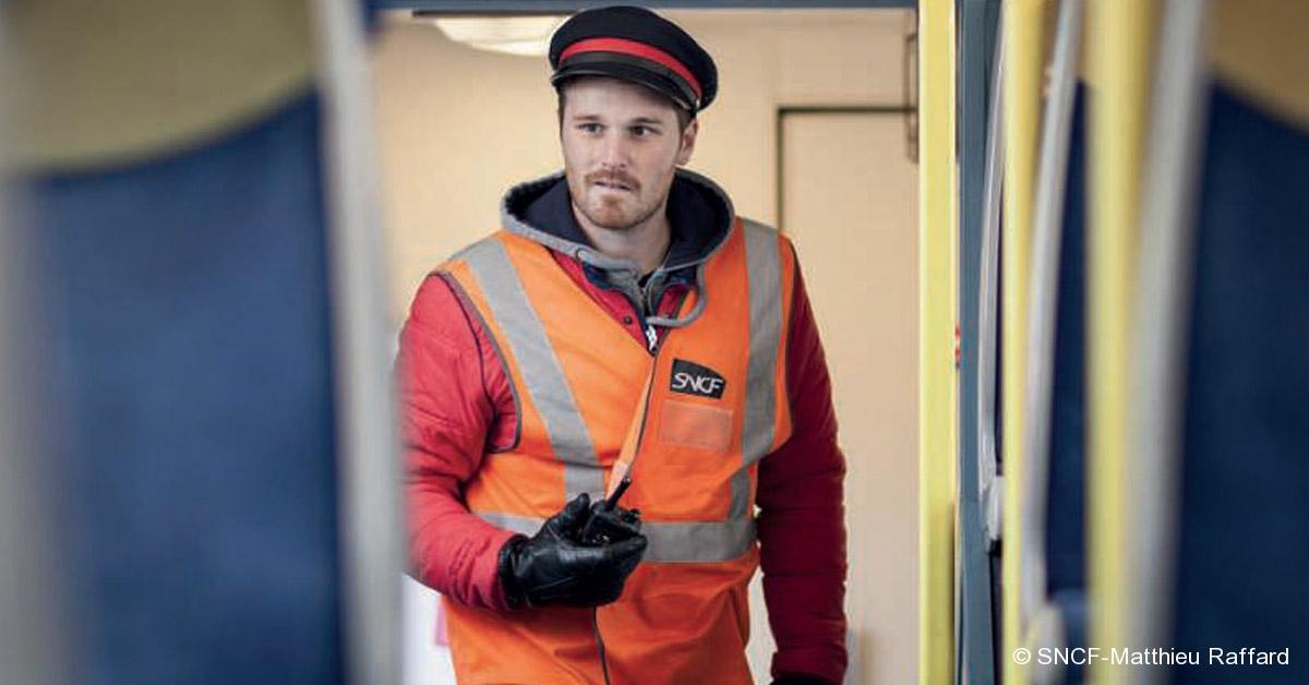 © SNCF-Matthieu Raffard