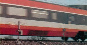 © CAV-SNCF - P. Olivain